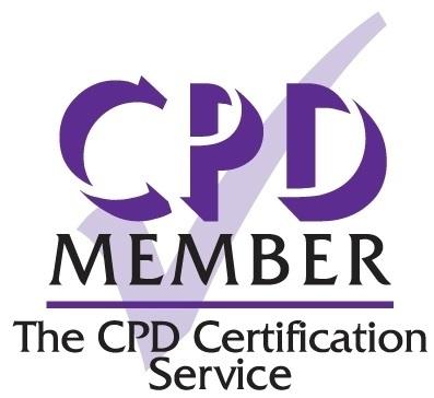 CPDMember logo 1 (1)