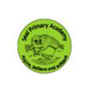 Seal Primary Academy