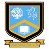 Cleeve Park School