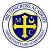 Miltoncross Academy