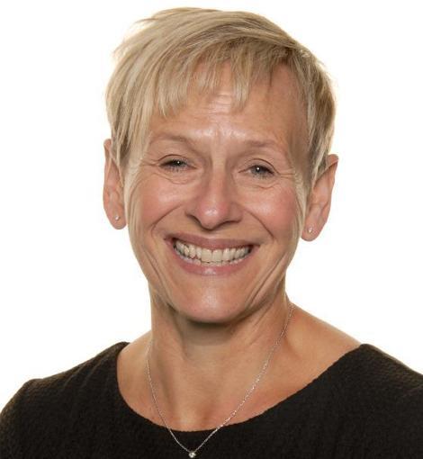 Sarah Jacobs